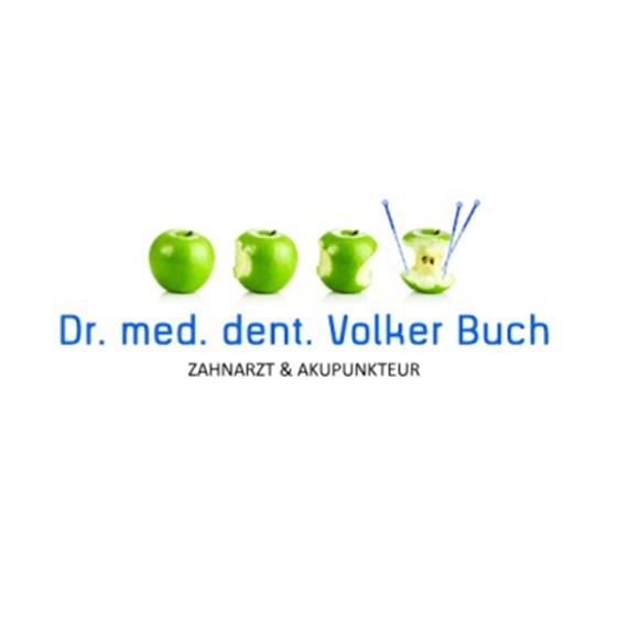 Bild zu Zahnarztpraxis Dr. med. dent. Volker Buch in Erkrath