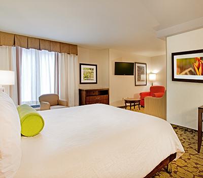 Hotels Near Portland Maine Amtrak Station
