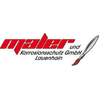 Bild zu Maler und Korrosionsschutz GmbH Lauenhain in Mittweida