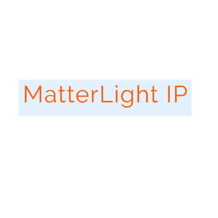 MatterLight IP