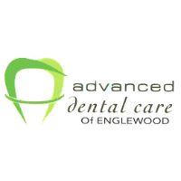 AdrijanaMiksa.D.M.D//Advanced Dental Care of Englewood