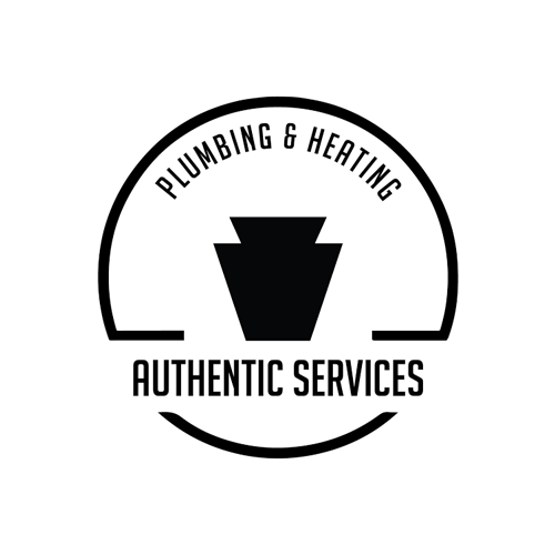 Authentic Services
