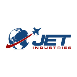 Jet Industries