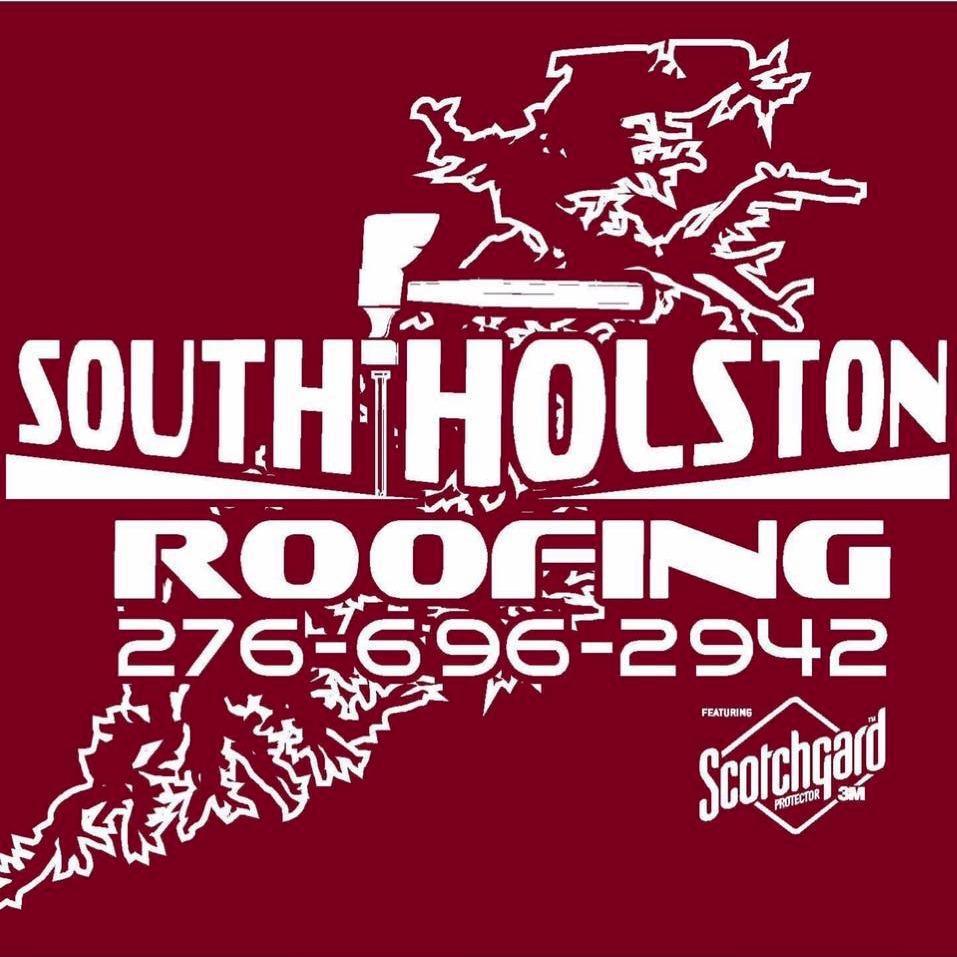 South Holston Roofing, Llc