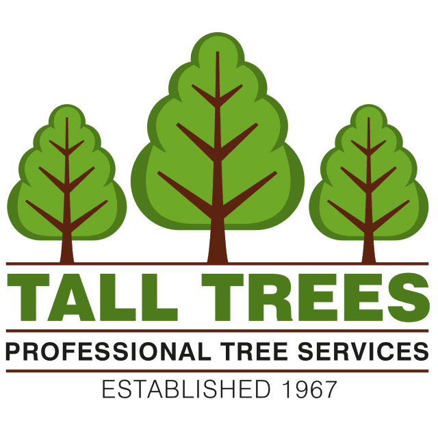 Tall Trees (Professional Tree Services) Ltd - Stockport, Cheshire SK2 7JD - 01614 564524 | ShowMeLocal.com