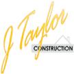 J Taylor Construction