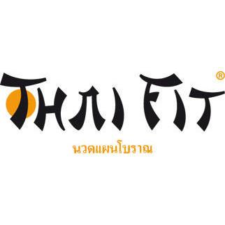 Studio thajských masáží Thai Fit
