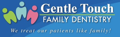 Gentle Touch Family Dentistry - Maria Szmigiel DMD
