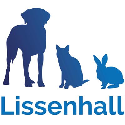 Lissenhall Veterinary Hospital