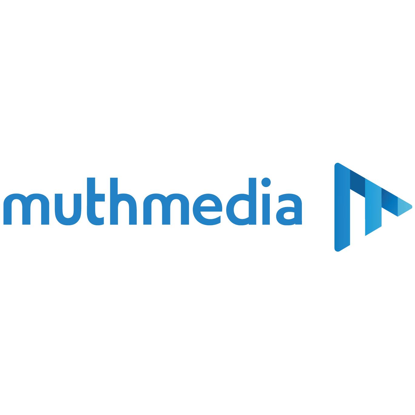 Bild zu muthmedia GmbH Filmproduktion & Videoproduktion Frankfurt in Frankfurt am Main