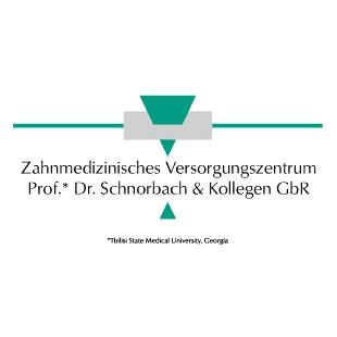 Bild zu Zahnmedizinisches Versorgungszentrum Prof.*Dr. Schnorbach & Kollegen GbR in Karlsruhe