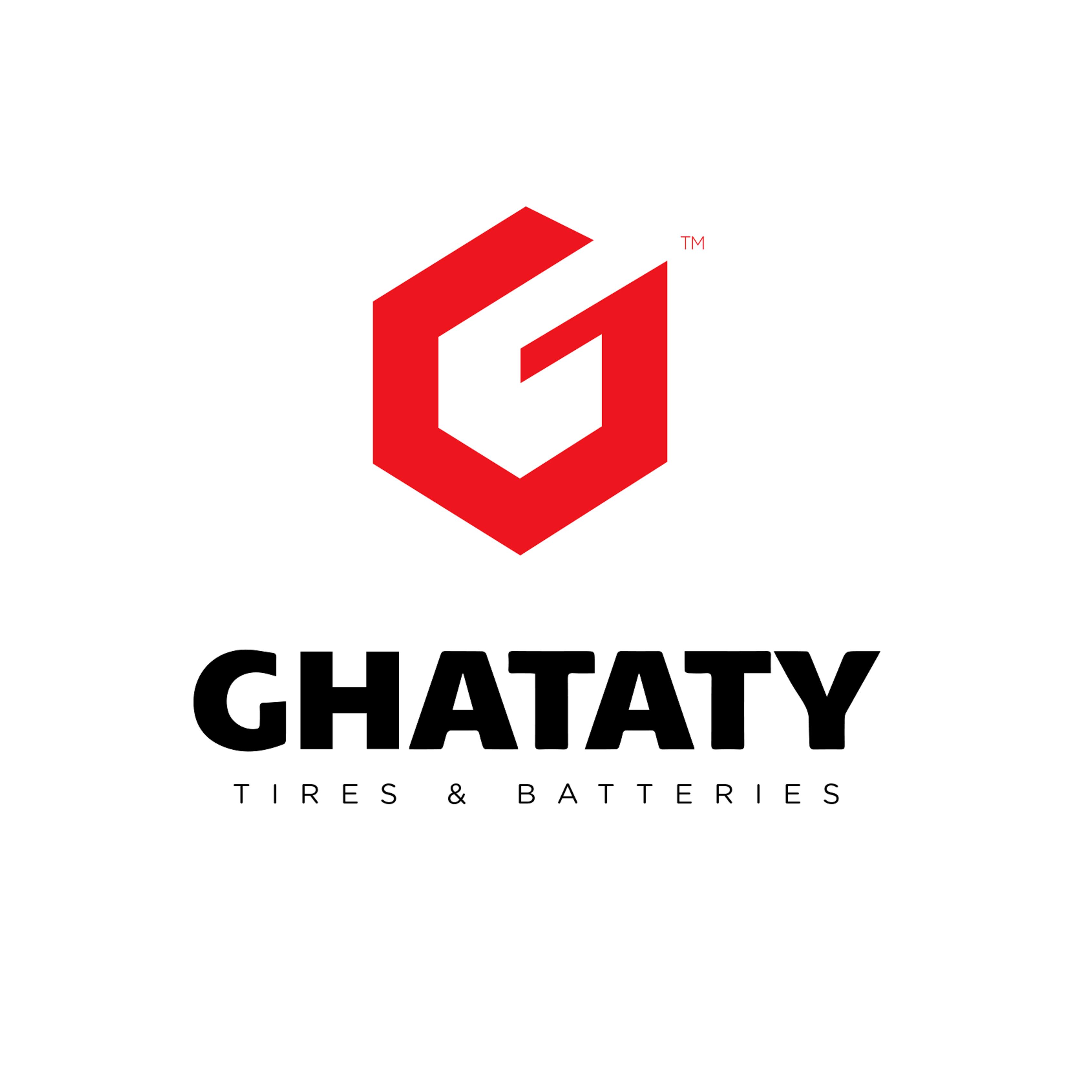 Ghataty Heliopolis - غطاطي هليوبليس