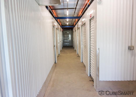 CubeSmart Self Storage Midvale (385)645-0700