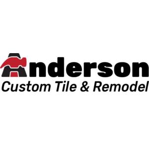 Anderson Custom Tile & Remodel