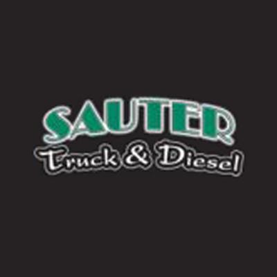 Sauter Truck & Diesel - Chehalis, WA - Auto Body Repair & Painting