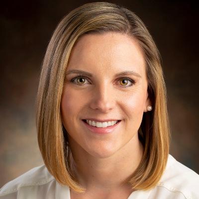 Courtney Hathaway, MD