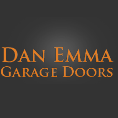 Dan Emma Garage Doors - Bethel Park, PA - Windows & Door Contractors