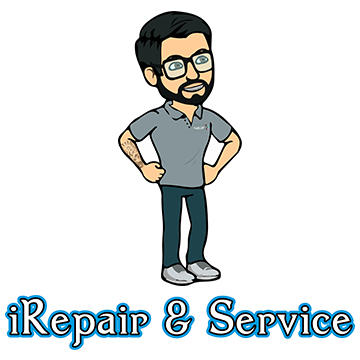 iRepair & Service inc