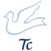 Tri-City Cremation  and  Funeral Service