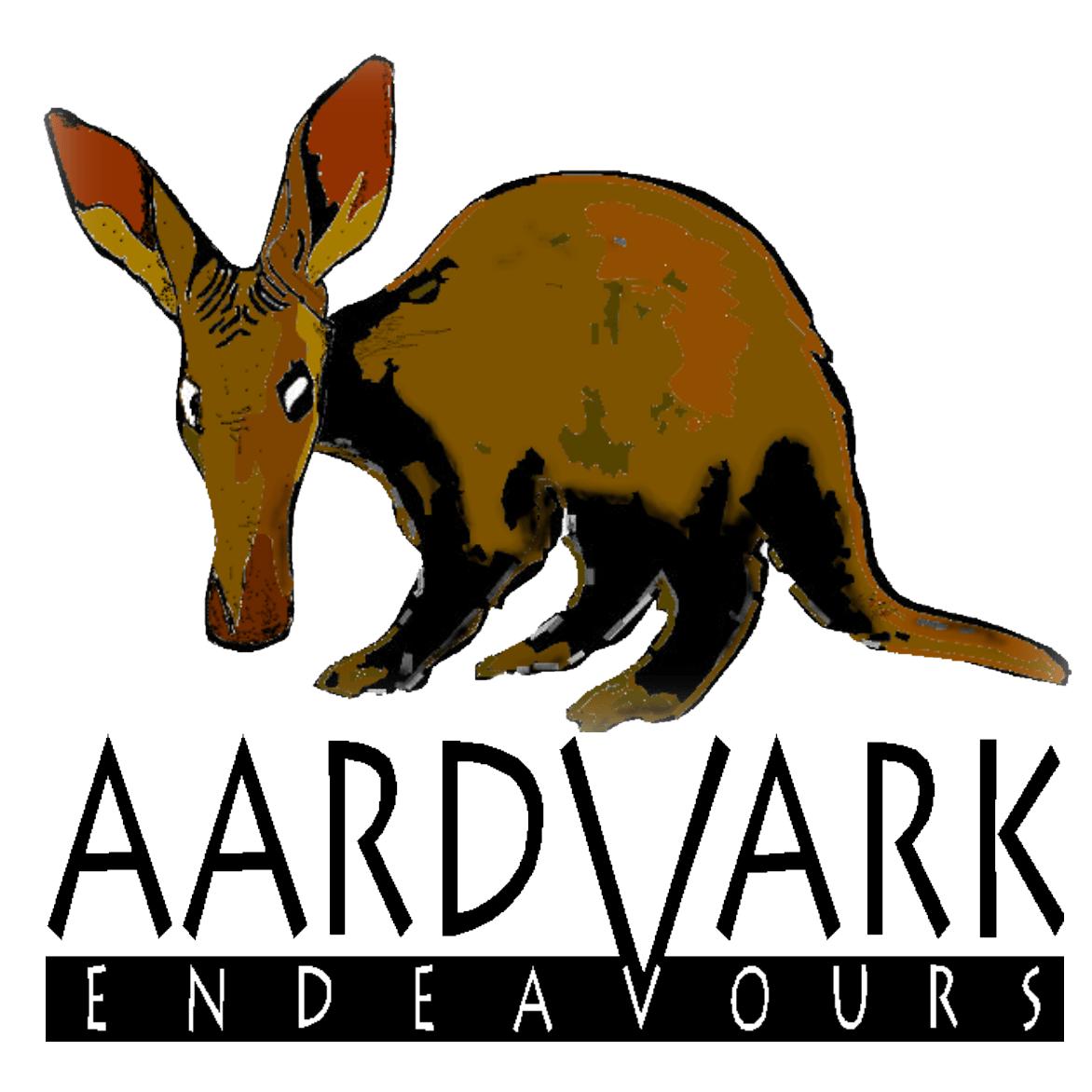 Aardvark Endeavours - Winscombe, Somerset BS25 1RA - 01934 843062 | ShowMeLocal.com