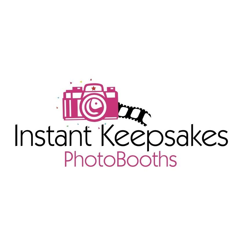 Instant Keepsakes Photo Booths