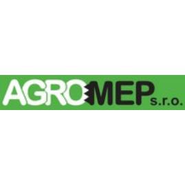 AGROMEP s.r.o. - prodej a servis zahradní a komunální techniky Ústí nad Labem