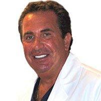 Myles Kobren, M.D. - Syosset, NY - Obstetricians & Gynecologists