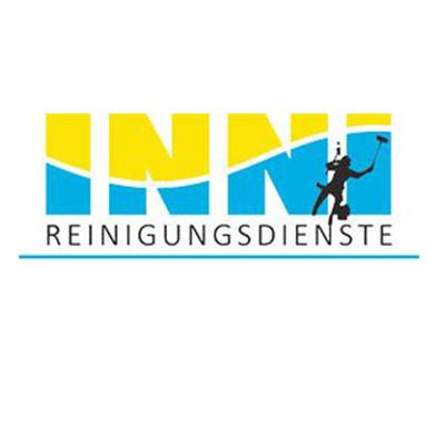 Bild zu INNI Reinigungsdienste Inh.: Iliuta Stoenescu in Reutlingen
