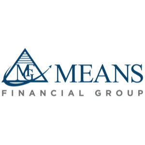 Means Financial Group