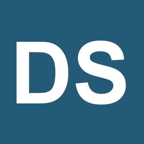 Dixon Services LLC