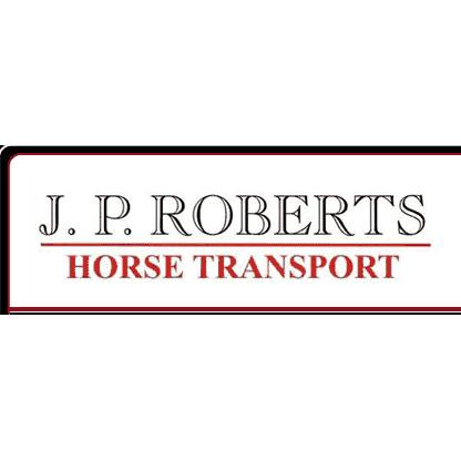 JP Roberts Horse Transport - Longhope, Gloucestershire GL17 0LP - 07721 488754 | ShowMeLocal.com