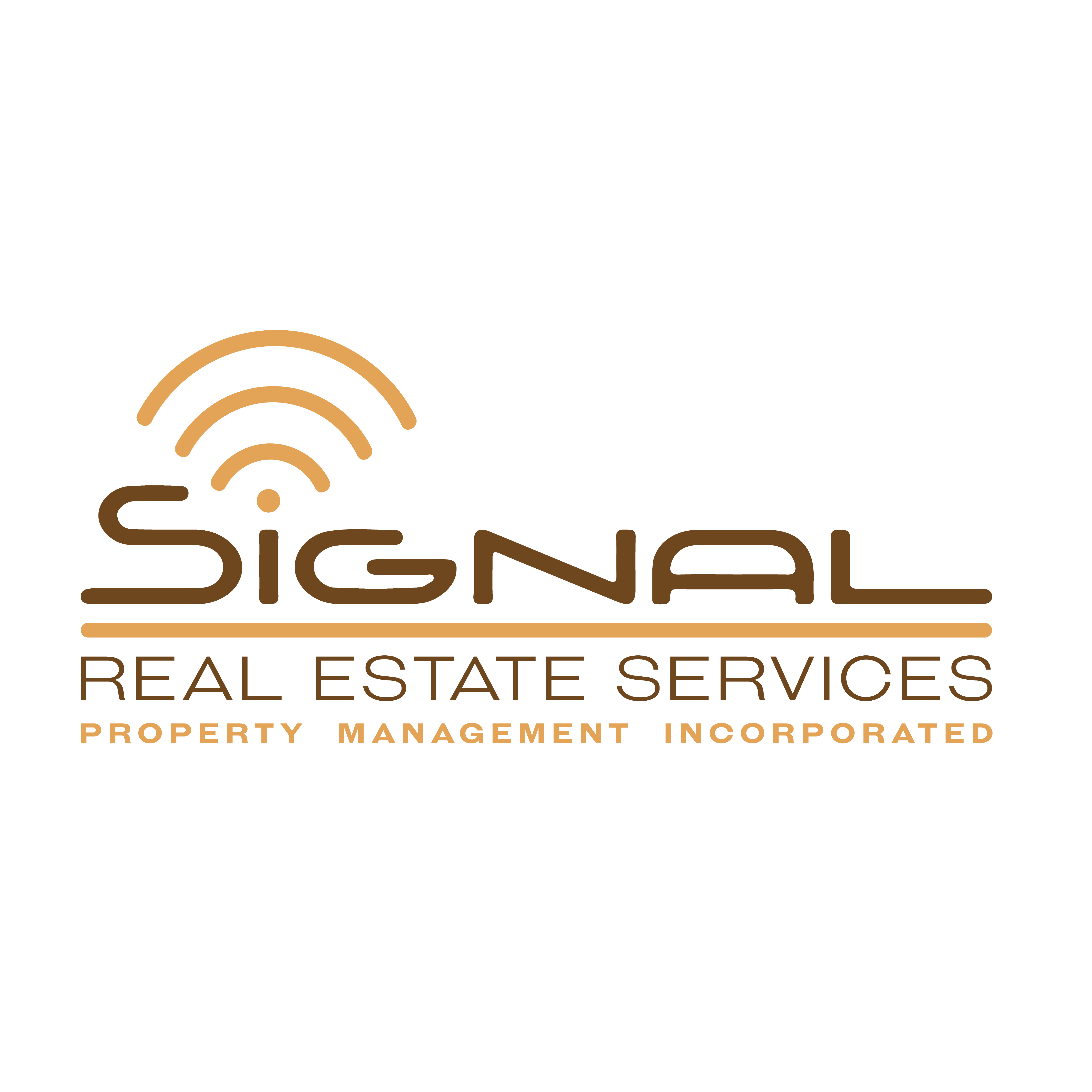 Signal Property Management dba SIgnal Real Estate Services