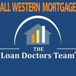 comparison of housing loans from sbm and ubi Home loan prepayment can be understood as the early repayment of a home loan by a borrower this can be done in part or sometimes full repayment it is done in order to avail lower interest rates by the means of optional refinancing.