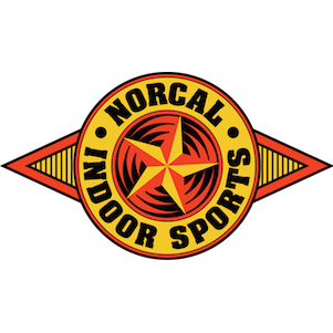 image of NorCal Indoor Sports