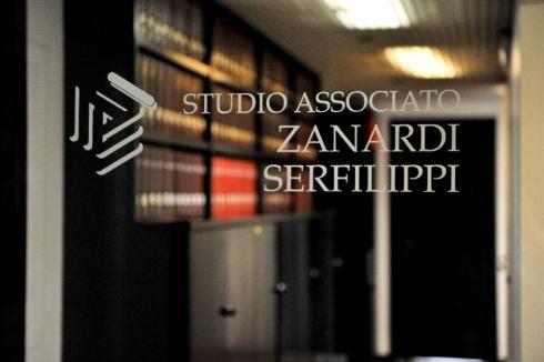 Studio Associato Zanardi - Serfilippi - Chiavegato