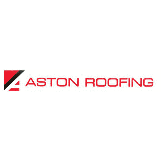 Aston Roofing - Rotherham, South Yorkshire S66 9FL - 07979 806161 | ShowMeLocal.com