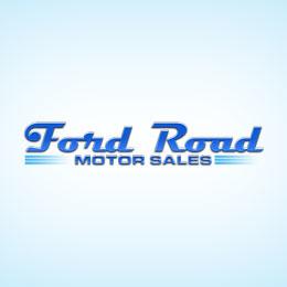 Ford Road Motor Sales