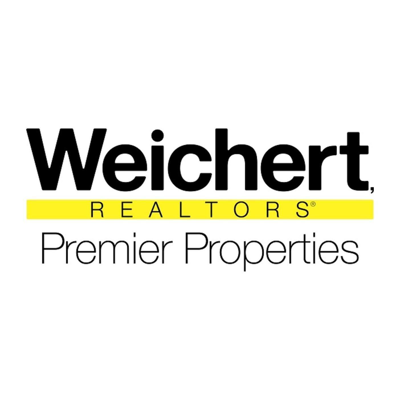 Miracle Brodeur, Weichert Realtors - Premier Properties - Naples