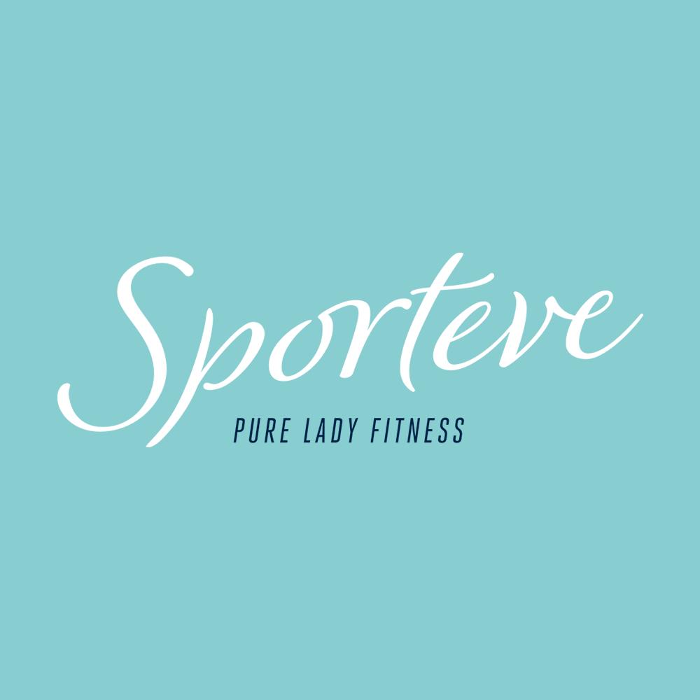 Logo von Sporteve Sankt Augustin Frauenfitness