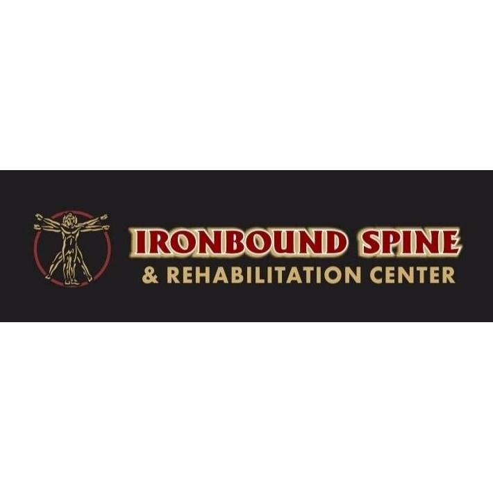 Ironbound Spine & Rehabilitation Center - Newark, NJ 07105 - (973)589-2171 | ShowMeLocal.com