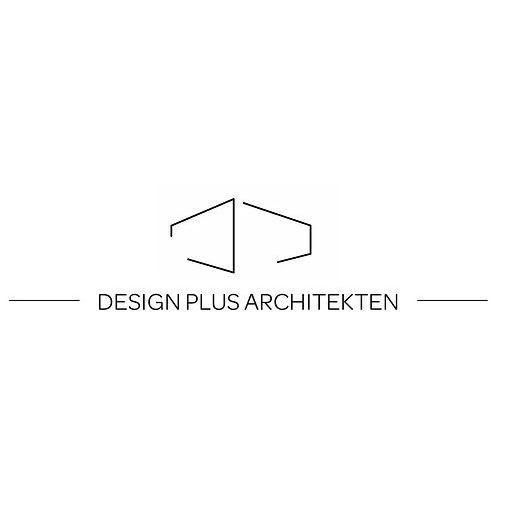 Bild zu DPA Design Plus Architekten in Berlin