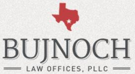 Bujnoch Law Office Pllc