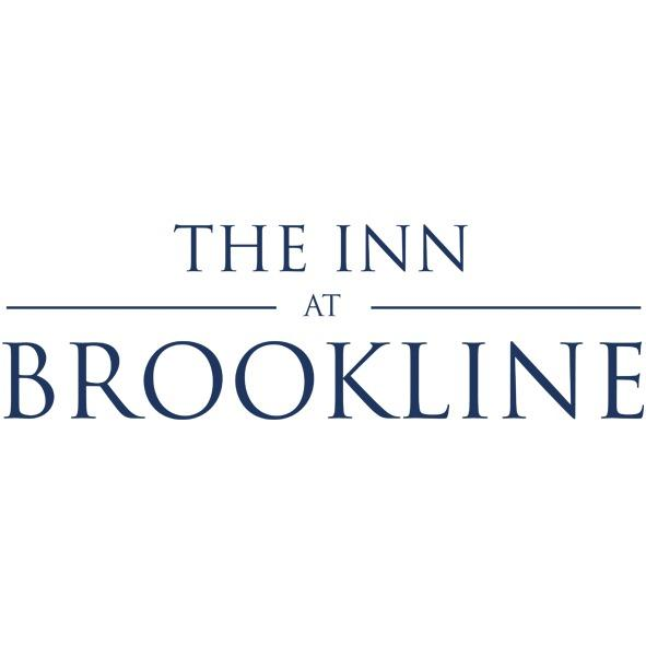 The Inn at Brookline
