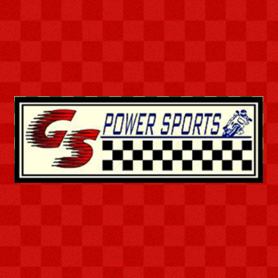 G S Power Sports - Westerville, OH - Motorcycles & Scooters