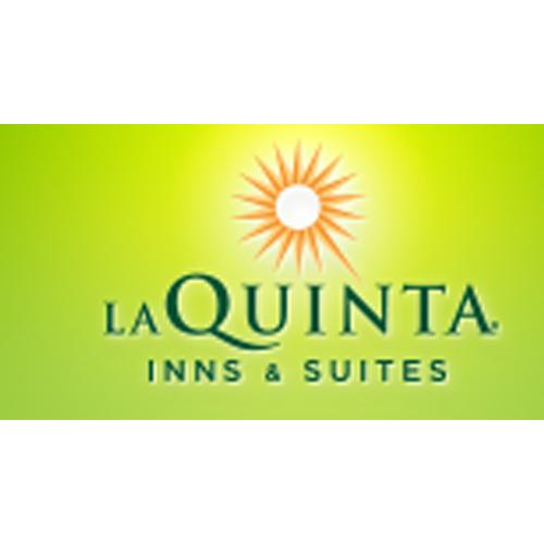 La Quinta Inn & Suites - Houston, TX - Hotels & Motels