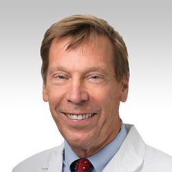 Robert L Vogelzang, MD