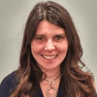 Curry Family Medicine: Amy Curry, DO - Grand Rapids, MI 49525 - (616)207-2822   ShowMeLocal.com