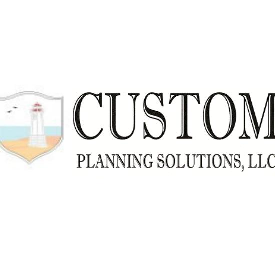 Custom Planning Solutions, LLC - Cleveland, OH - Financial Advisors