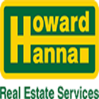 Jurcisin + Cahoon Real Estate - Howard Hanna - Cleveland Heights, OH 44106 - (216)554-0401 | ShowMeLocal.com