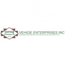 Vehige Enterprises, Inc. - Foristell, MO - Farms, Orchards & Ranches